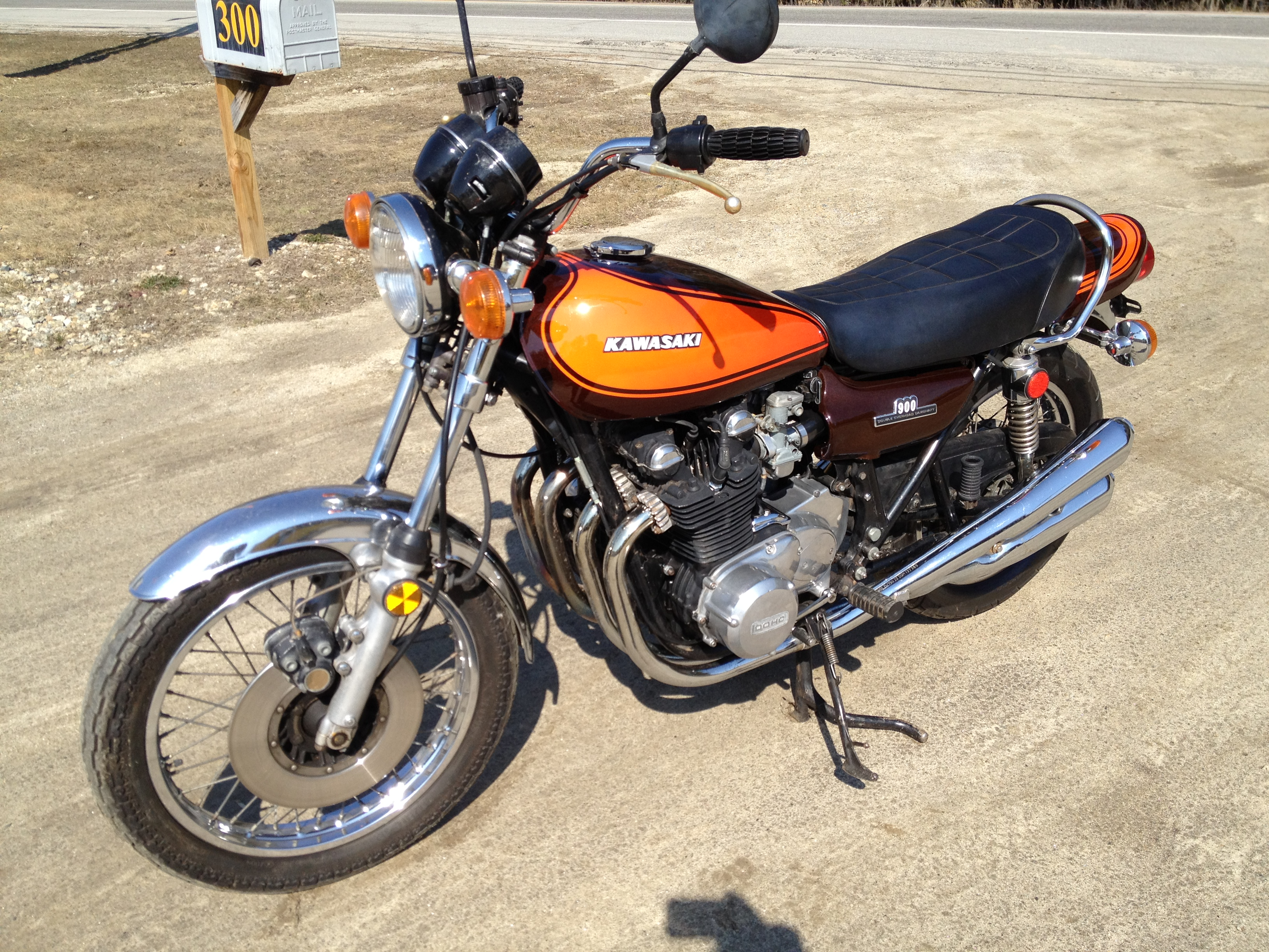 Engine Casting Numbers also Honda Xr 600 Parts Diagram also 1993 Harley Evo Oil Line Diagram as well SERIAL likewise Wiring Diagram Along With Chopper Furthermore Harley. on honda cb750 engine number location